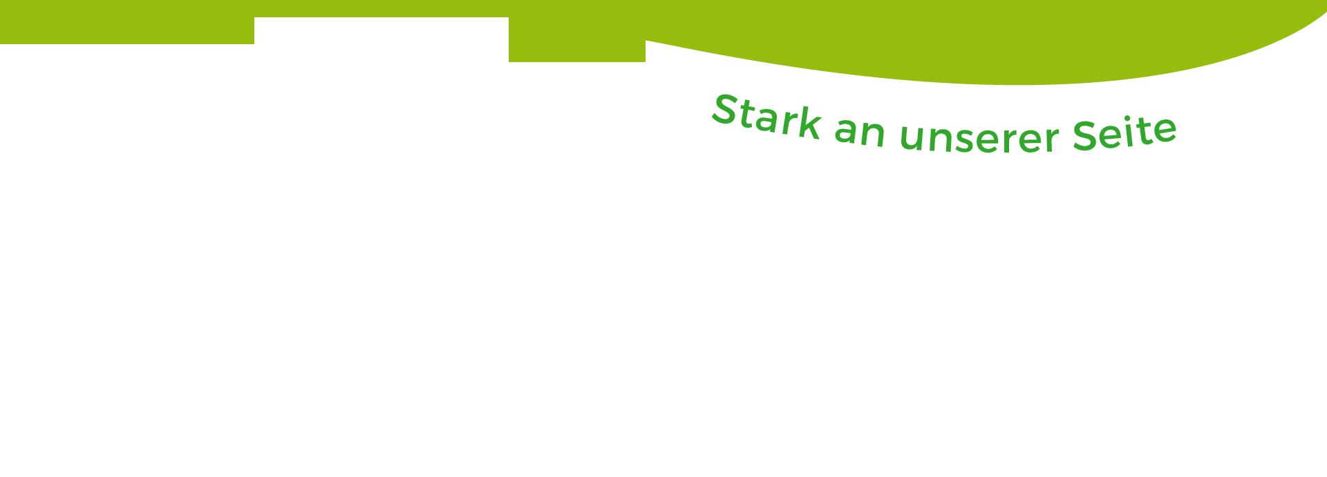 header_stark-an-unserer-seite