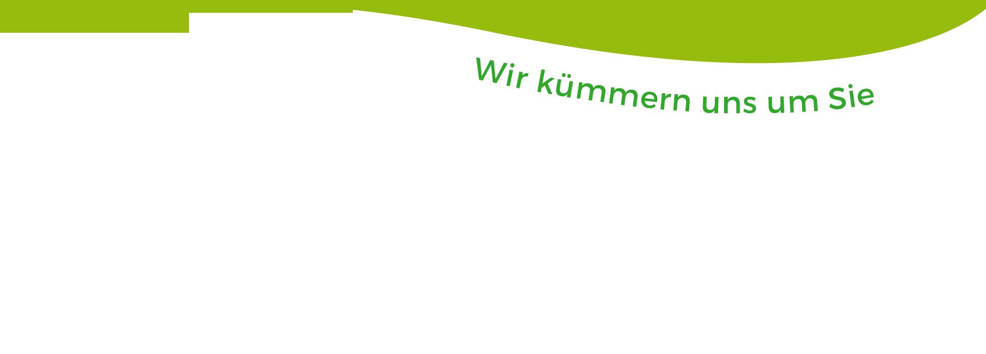 header_wir-kuemmern-uns-um-sie